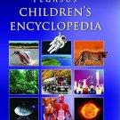Pegasus Children's Encyclopedia [Jan 01, 2014] Pegasus