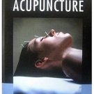 Clinical Acupuncture: Revised Edition 2001, Rep. Deluxe Edition 2005 [Dec 12