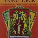 Mystical Tarot Deck [Apr 02, 2008] Seema Midha