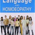 Body Language and Homoeopathy [Mar 01, 2009] Kulkarni Ajit