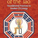 Healing Light of the Tao: Foundational Practices to Awaken Chi Energy [Paperback