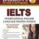 Barron's IELTS [Apr 30, 2011] Lougheed, Lin