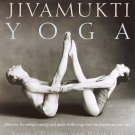 Jivamukti Yoga: Practices for Liberating Body and Soul [Paperback] [Apr 23,