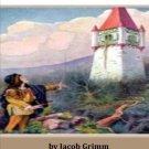 Grimm's Fairy Stories [Paperback] [Apr 10, 2014] Grimm, Jacob and Grimm, Wilhelm