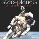 Stars and Planets: An Illustrated Guide [Paperback] [Mar 08, 2006] Nicolson, Ian
