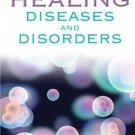 ThetaHealing Diseases and Disorders [Paperback] [Dec 20, 2011] Stibal, Vianna