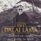 The Joy of Living and Dying in Peace [Mar 16, 1998] Dalai Lama