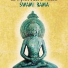 Samadhi: The Highest State of Wisdom: Yoga the Sacred Science [Paperback]