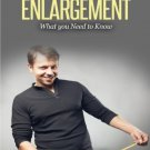 Penis Enlargement: What you need to know [Paperback] [Jun 17, 2015] Rockefeller