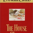 The House On Hope Street [Paperback] [Jul 03, 2001] Steel, Danielle