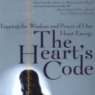 The Heart's Code [Paperback] [Apr 06, 1999] Pearsall, Paul P.