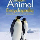 Mini Children's Reference: Animal Encyclopedia [Jan 01, 2010]