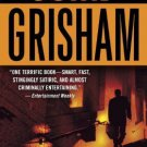 The Partner: A Novel [Paperback] [Feb 28, 2012] Grisham, John