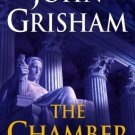 The Chamber [Mass Market Paperback] [Apr 01, 1995] Grisham, John