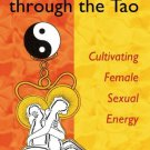 Healing Love through the Tao: Cultivating Female Sexual Energy [Paperback]