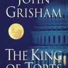 The King of Torts [Paperback] [Dec 27, 2005] Grisham, John