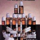Homoeopathy: The Complete Handbook [Paperback] [Nov 01, 1994] Dhama, K.P.S.