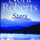Stars [Paperback] [Aug 01, 2008] Roberts, Nora