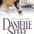 No Greater Love [Paperback] [Jan 01, 1992] Danielle Steel