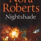 Nightshade [Paperback]