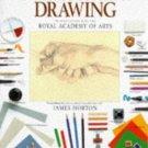 Introduction to Drawing [Paperback] [Jun 18, 1998] Horton, James
