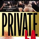 Private L.A. [Paperback] [Jul 08, 2014] Patterson, James and Sullivan, Mark