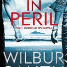 Those In Peril (Hector Cross #1) [Paperback] [Mar 29, 2012] Smith, Wilbur