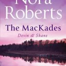 The Mackade Brothers: Devin and Shane [Paperback]