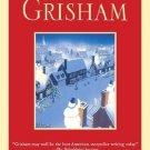 Skipping Christmas: A Novel [Paperback] [Oct 26, 2010] Grisham, John