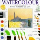 Introduction to Water Colours [Jun 18, 1998] Smith, Ray