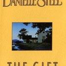 The Gift [Mass Market Paperback] [Feb 05, 1996] Steel, Danielle