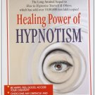 Healing Power of Hypnotism [Jan 30, 2010] Copelan, Rachel