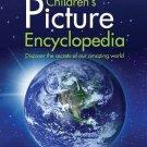 Mini Children's Reference: Picture Encylopedia [Jan 01, 2010]