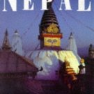 Nepal [Mar 04, 1999] Local Colour