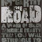 The Road [Paperback] Cormac Mc Carthy