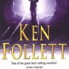 A Place Called Freedom [Paperback] [Oct 03, 2003] KEN FOLLETT