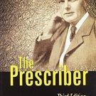 The Prescriber [Paperback] [Jun 30, 2003] Clarke, John Henry