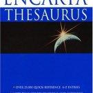 Microsoft Encarta Thesaurus [Jul 14, 2002] Microsoft