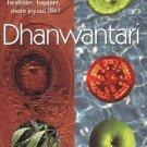 Dhanwantari [Paperback] [Dec 04, 2001] Johari, Harish