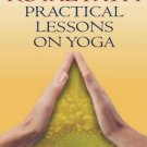 Royal Path: Lessons on Yoga [Paperback] [Feb 08, 2007] Rama, Swami