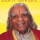 Light on Life: The Journey to Wholeness, Inner Peace and Ultimate Freedom [Paperback