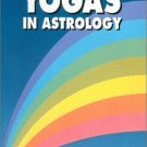 Yogas in Astrology [Feb 27, 2003] Charak, K.S.