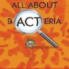 All About Bacteria [Dec 01, 2012] Mantha, Ravi