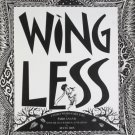 Wingless [Paperback] [Dec 31, 2003] Anand, Pao and Roy, Atanu