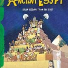 Ancient Egypt: Key stage 2 [Jan 01, 2011] Sen, Benita