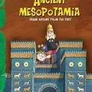 Ancient Mesopotamia: Key stage 2 [Jan 01, 2011] Sen, Benita