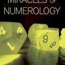 Miracles of Numerology [Paperback] [Jan 27, 2015] Katakkar, Dr M.