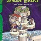 Ancient Greece: Key stage 2 [Jan 01, 2011] Sen, Benita