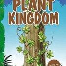 Plant Kingdom: Key stage 2 [Jan 01, 2011] Bagai, Shona