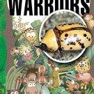 Nature's Warriors: Key stage 2 [Jan 01, 2011] Sharma, Shruti